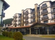 Oferta ski Bulgaria - 3 Mountains Hotel 3* - Razlog