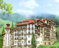 Oferta ski Bulgaria - Hotel All Seasons Club 4* - Bansko