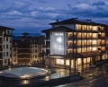 Revelion Bulgaria - Hotel Mountain Dream 3* - Bansko