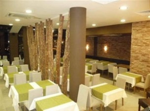 Revelion Bulgaria - Hotel Aspen Golf Ski & Spa Resort 3* - Razlog 3