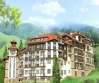 Revelion Bulgaria - Hotel All Seasons Club 4* - Bansko, Bulgaria